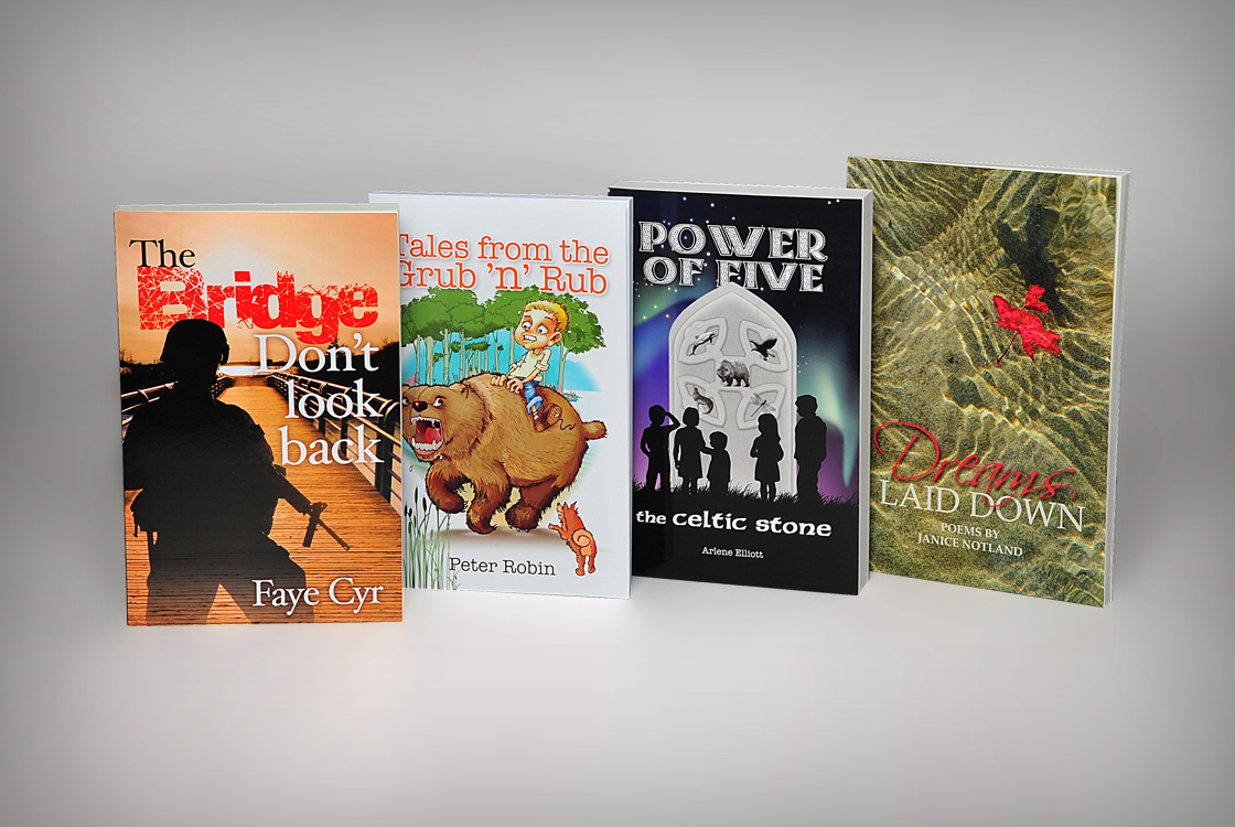 Editorial-Book-covers-1120x750