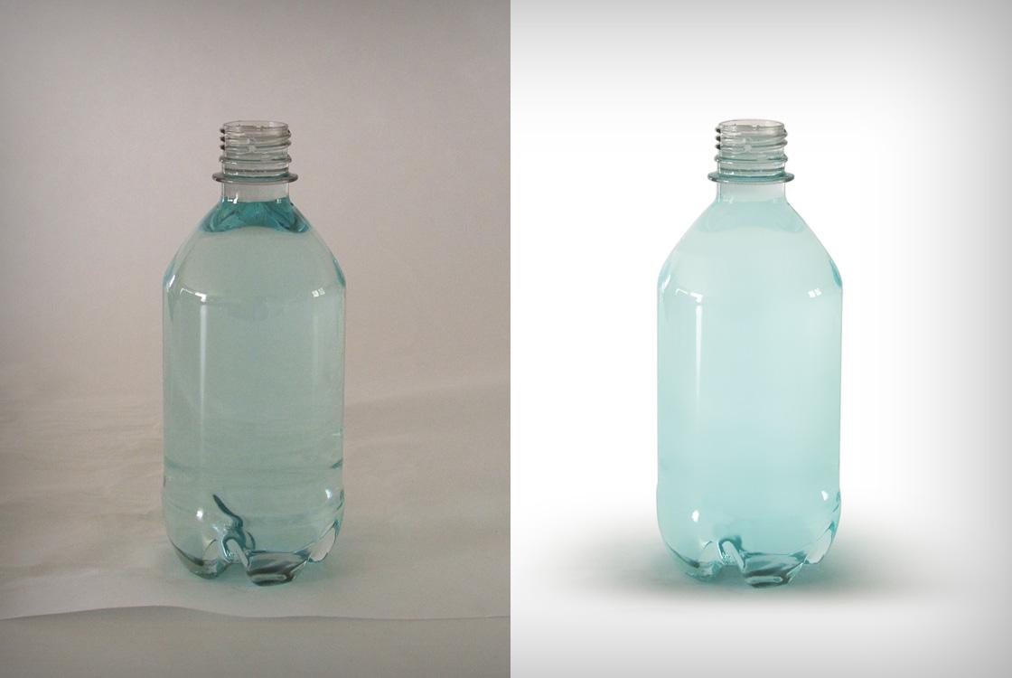 Photo-Bottle-correction-1120x750