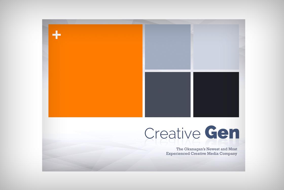 Powerpoint-Creative-Gen-v1-ppt-1120x750