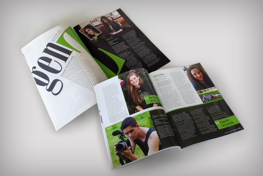 GenZ-editorial-design-1120x750