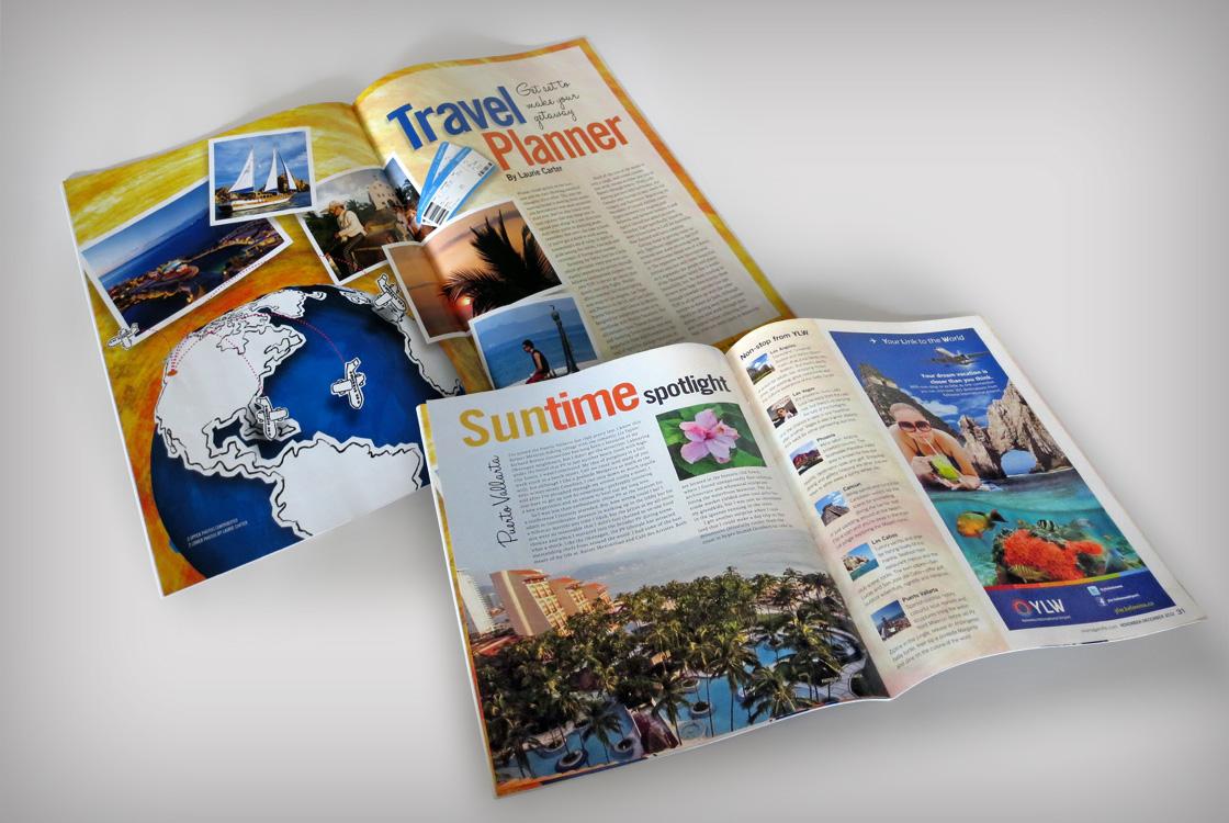 Travel-planner-1120x750