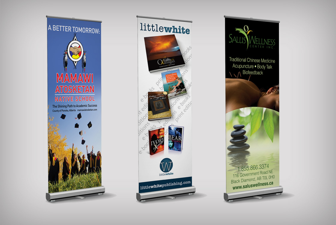 Marketing-Vertical-Banners-1120x750