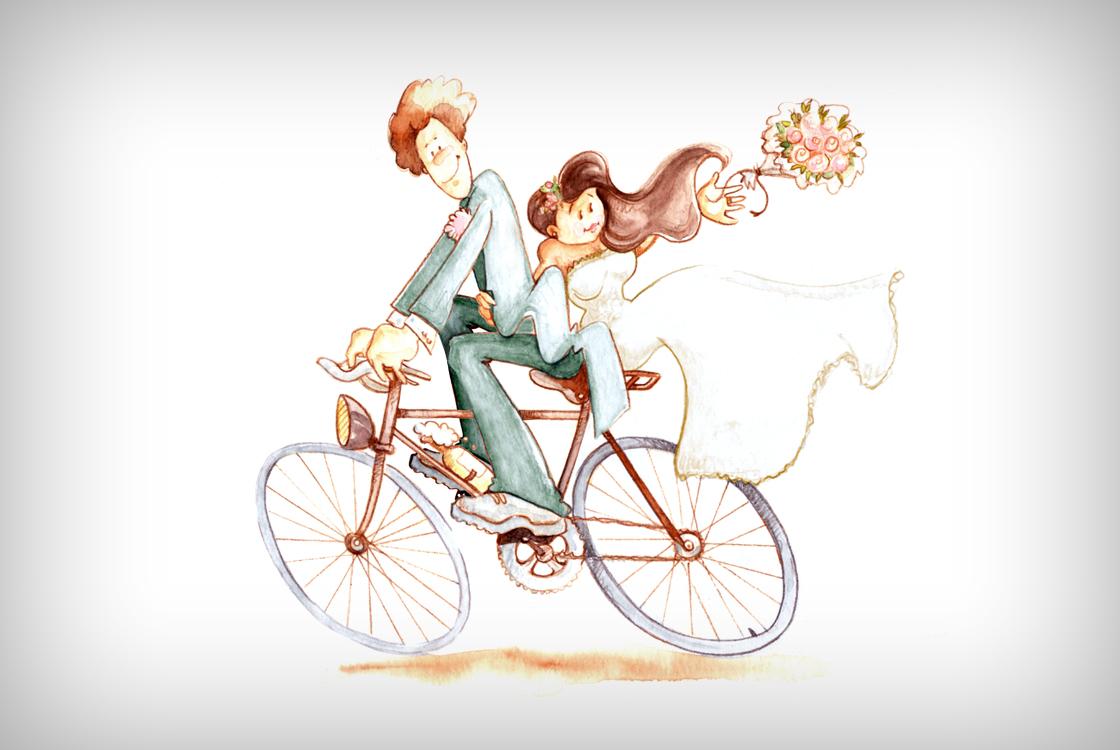 Illustrations-custom-caricature-1120x750