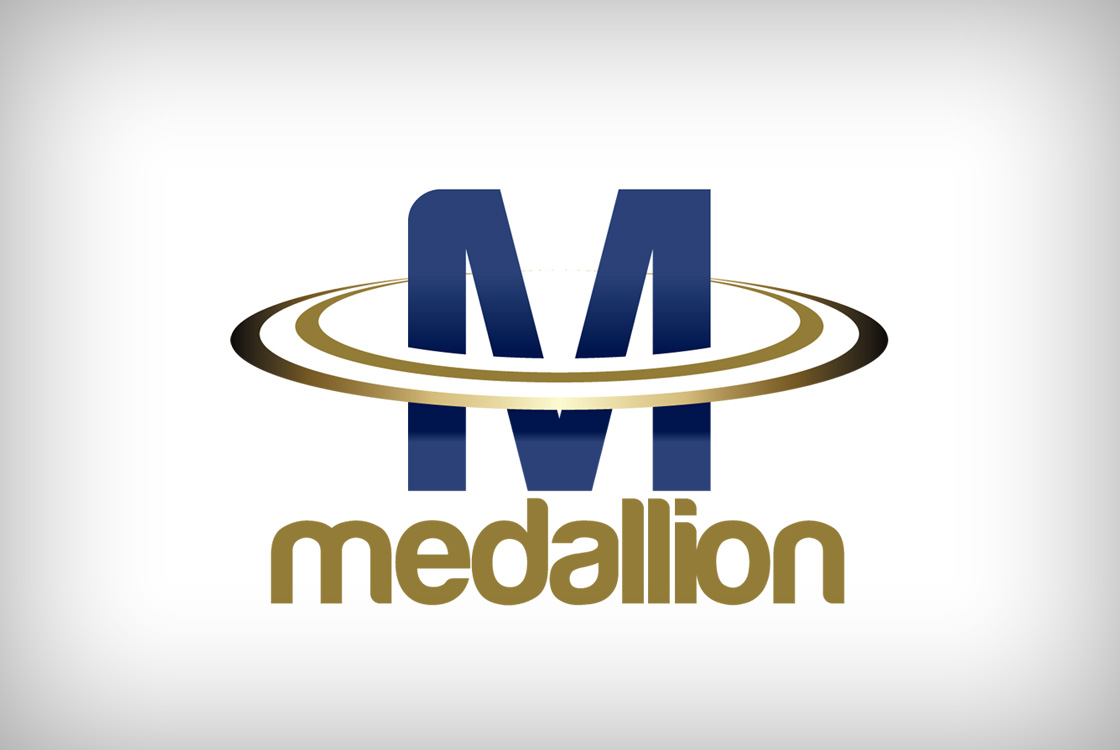 Corporate-medallion-stationary-v1-1120x750