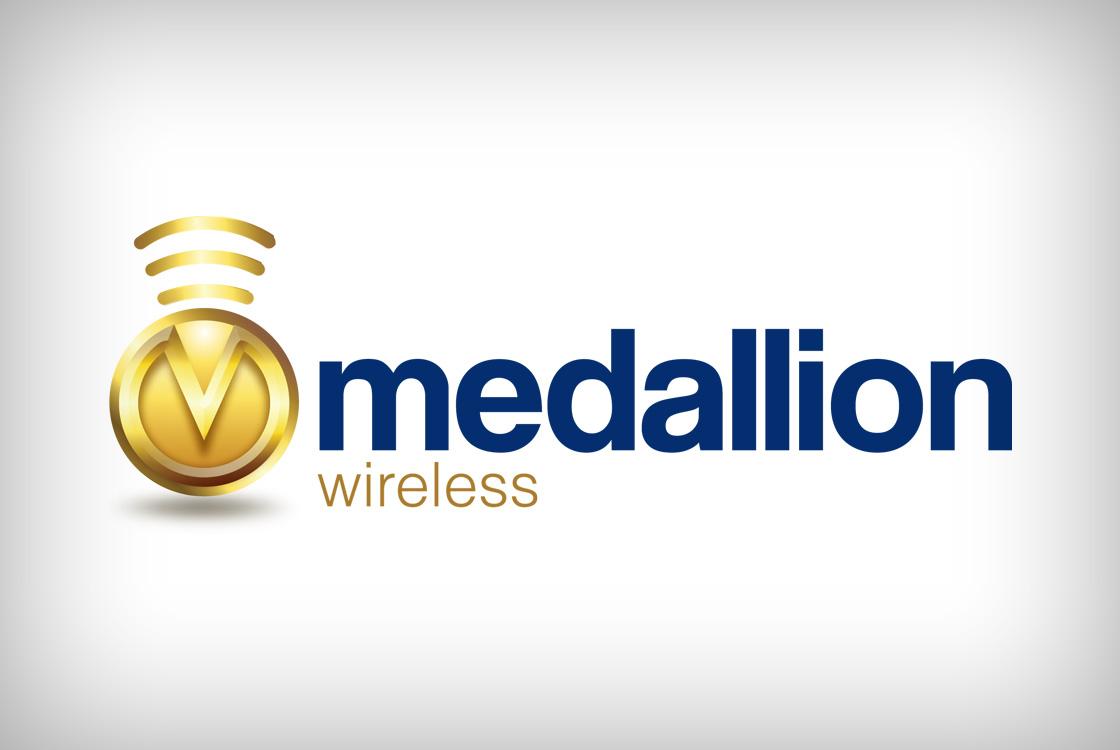 Corporate-medallion-stationary-v3-1120x750