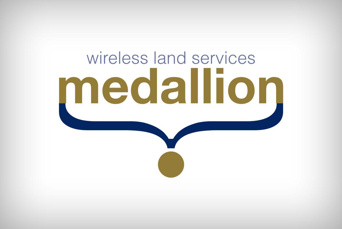 Corporate-medallion-stationary-v5-1120x750