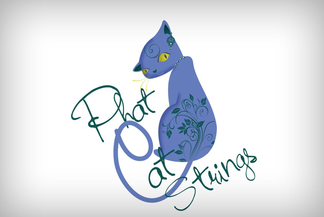 Illustrations-phat-cat-jewellery-illustration-1120x750